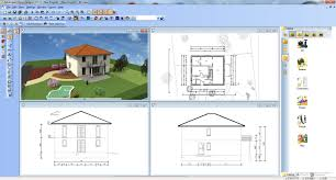 home designer pro gable roof building2 jpg
