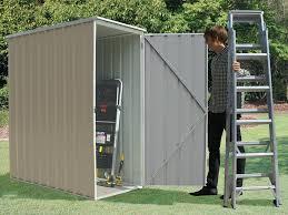 absco garden sheds garden u0026 storage sheds fair dinkum sheds