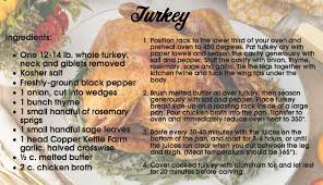 40 traditional thanksgiving dinner menu and recipes delish thanksgiving recipes made with wisconsin products the bobber