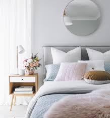 idee pour chambre adulte 1001 idées pour choisir une couleur chambre adulte intérieur