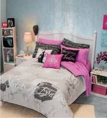 Purple U0026 Pink Teen Bedding by 49 Best Bed Sets Images On Pinterest Bed Sets Board And Couple Room