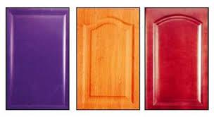 Designer Kitchen Doors Modular Kitchen Doors Kitchen Cabinet Doors Designer Kitchen Doors