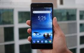 mysmartprice apk nokia 5 update reveals names of unannounced nokia phones