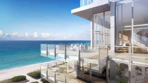 the surf club miami residences for sale at the surf club four