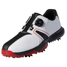 golf shoes specials cape town style guru fashion glitz