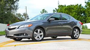 nissan acura 2015 acura reviews specs u0026 prices top speed