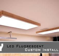 2x2 fluorescent light fixture drop ceiling ceiling light 2x2 fluorescent light fixture drop ceiling lights