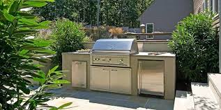 outdoor grill prep table outdoor grill outdoor grill prep table outdoor grill stores near me