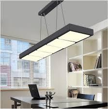 Chandeliers Led Buy Modern Acrylic Chandelier Led Ls Highpower Led Living Room