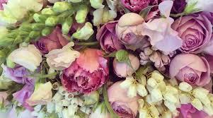 Wedding Flowers Melbourne Wedding Flower Consultation Melbourne Kate Hill Flowers