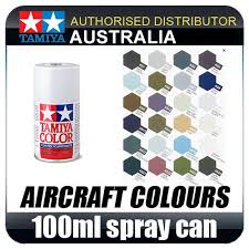 tamiya australia acrylic model spray paint tates rcworld