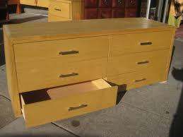 uhuru furniture u0026 collectibles sold pier 1 dresser and night