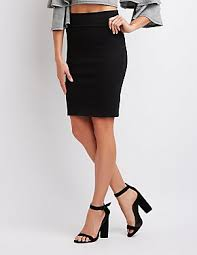 tight skirts stylish mini maxi bodycon skirts russe