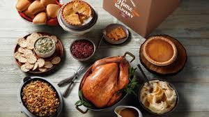 thanksgiving 2017 dining guide ta bay