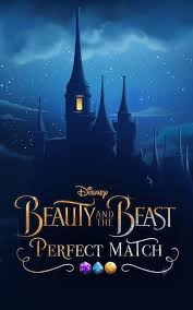 beauty beast android apps google play