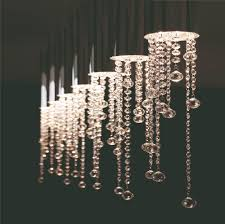 Small Crystal Pendant Lights by Crystal Pendant Lights Uk Roselawnlutheran