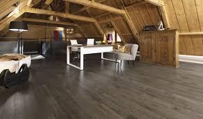 best mirage hardwood flooring mirage floors the finest and