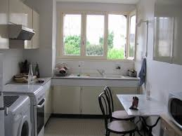 tiny apartment kitchen ideas small kitchen design ideas decorating