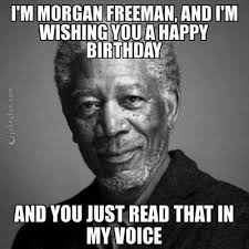 Black Guy Birthday Meme - birthday memes the ultimate collection