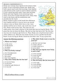 elementary worksheets semnext