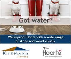 resilient waterproof composite flooring flooring in indianapolis