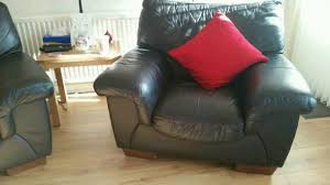sofas for sale online used leather sofas for sale uk online furniture england