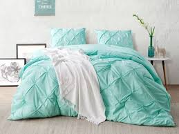 Bed Comfort Bedding Choices Find Your Dream Bed In Comfort And Layers