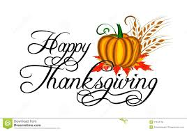 happy thanksgiving stock illustration image of background 11614718