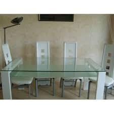 alinea chaises salle manger chaise de salle a manger alinea cool awesome salle a manger blanc