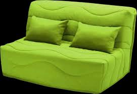 housse de canapé bz ikea housse canap bz ikea royal sofa ide de canap et meuble maison housse
