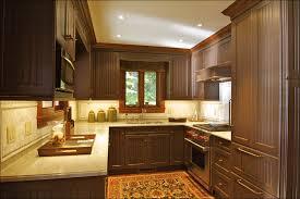 Light Brown Kitchen Cabinets Kitchen Kitchen Kitchen Colors Light Brown Cabinets Food