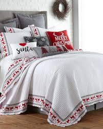 Solid Color Quilts And Coverlets Solid Color Quilts U0026 Quilt Sets For Less Stein Mart