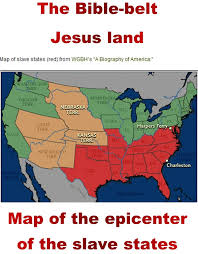 map usa bible belt opinions on bible belt map of the bible belt us birthrates