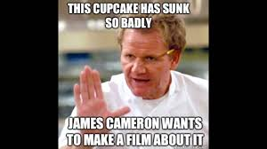Chef Gordon Ramsay Memes - gordon ramsey youtube
