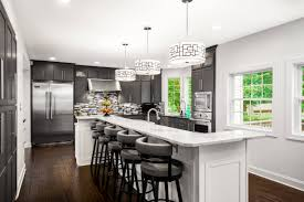 ten signs that you need a better kitchen designer