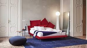 chambre cosy adulte comment rendre une grande chambre cosy