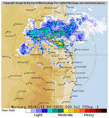 bureau of metereology how do we forecast floods office of the queensland chief scientist