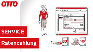 waschmaschine ratenzahlung ratenzahlung in 3 bis 48 monatsraten bezahlung service bei