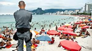 safety tips for thanksgiving how to stay safe in rio rio de janeiro brazil travel channel