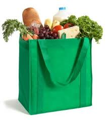 Reusable Shopping Bags Reusable Grocery Bags Can Carry Harmful Norovirus Parenting