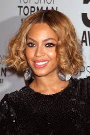 80 best beyonce hairstyles of all time beyoncé u0027s evolving hair looks