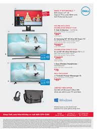 hhgregg black friday tv deals looking to upgrade to 4k on black friday here u0027s the best deals i