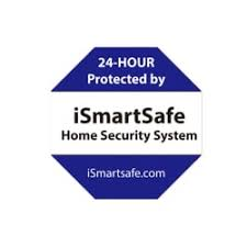 ismartsafe home security systems security systems clear lake