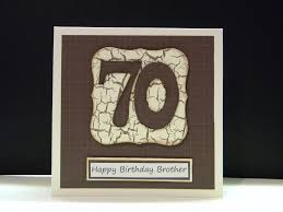male birthday cards the handmade card blog