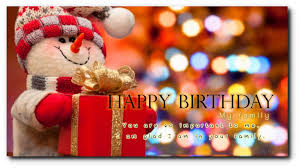 birthday greeting cards birthday greeting cards appstore for android