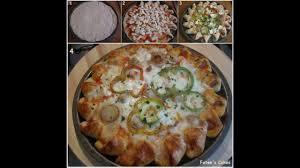 cuisine trucs et astuces truc et astuce cuisine 60 images trucs et astuces cuisine de