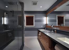 Kitchen Cabinets Thomasville Paint Kitchen Cabinet Marvelous Closeout Kitchen Cabinets