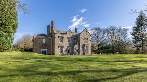 large uk country houses for 20 or more the big cottage company