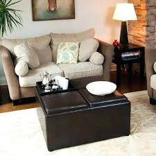 Best 25 Coffee Table With Storage Ideas On Pinterest Diy Coffee Best 25 Storage Ottoman Coffee Table Ideas On Pinterest Diy Tables