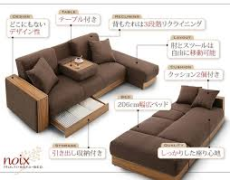 Japanese Sofa Bed Lovable Japanese Sofa Bed Low Price Multifunction Sofa Setjapanese